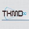 TKMD Logo